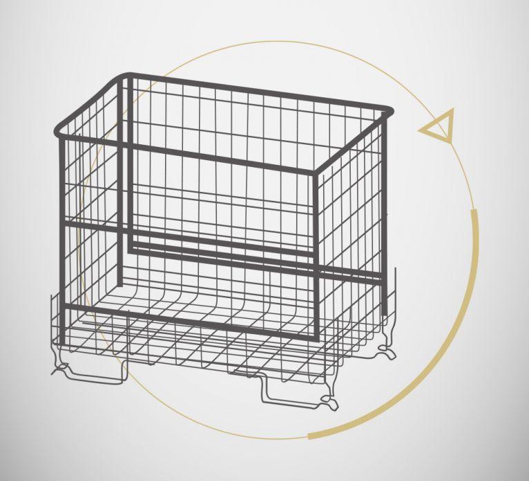 conteneurs-de-stockage-1