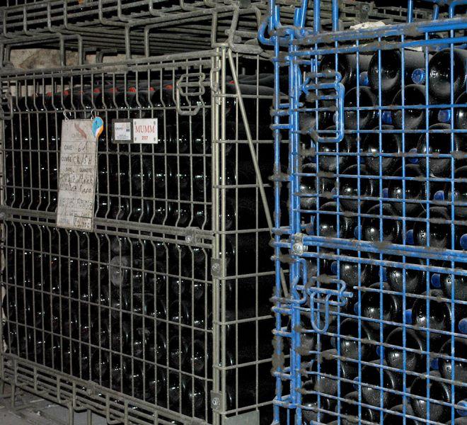 conteneurs-de-stockage-2