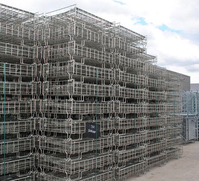 conteneurs-de-stockage-6