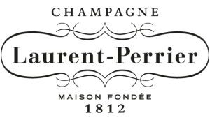 Logo laurent-perrier