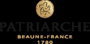 Logo patriarche