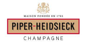 Logo piper-heidsieck